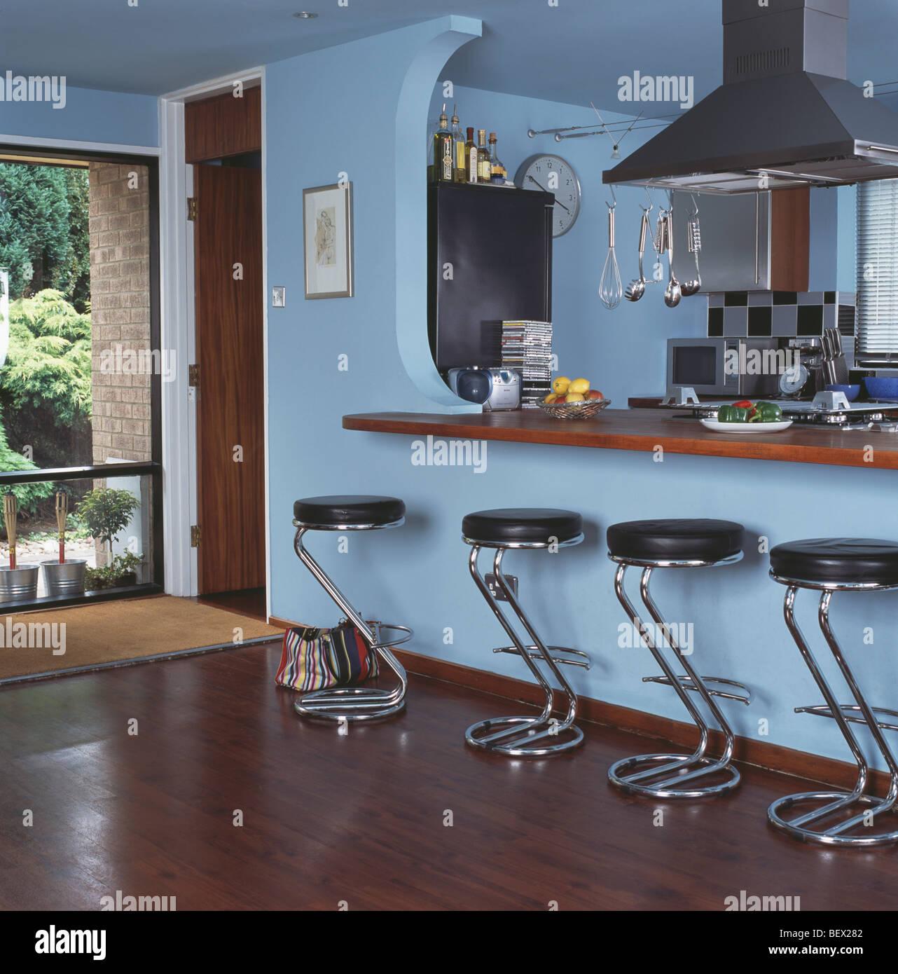 Modern Kitchen Hatches - dipyridamole.us