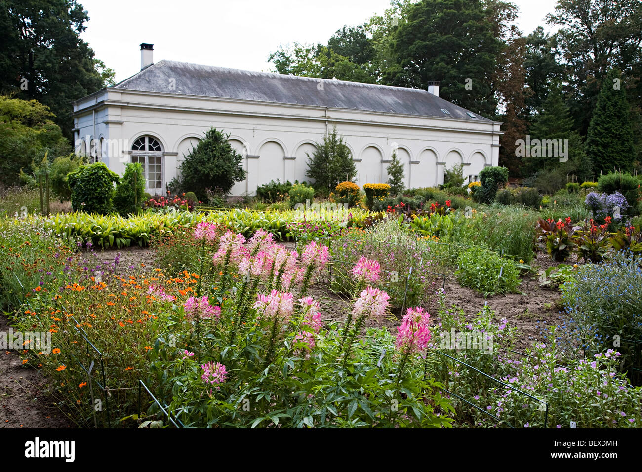 Outstanding Walled Gardens Stock Photos  Walled Gardens Stock Images  Alamy With Handsome Walled Garden And Orangery National Botanic Gardens Nationale Plantentuin  Meise Brussels Belgium  Stock Image With Archaic Jasmine Garden Menu Also Gardeners World Live Voucher Code In Addition Solar Powered Garden Lighting And Garden Centre Gifts As Well As Woodlands Garden Centre Kent Additionally Jacksons Garden Centre From Alamycom With   Handsome Walled Gardens Stock Photos  Walled Gardens Stock Images  Alamy With Archaic Walled Garden And Orangery National Botanic Gardens Nationale Plantentuin  Meise Brussels Belgium  Stock Image And Outstanding Jasmine Garden Menu Also Gardeners World Live Voucher Code In Addition Solar Powered Garden Lighting From Alamycom