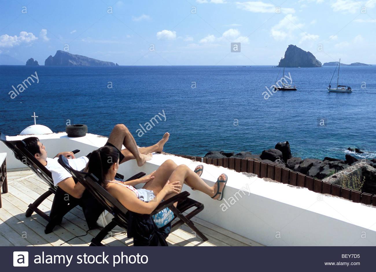 Raya Island Hotel