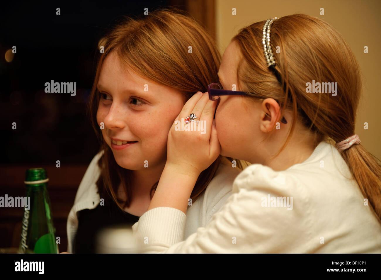 Год любви игры девочек