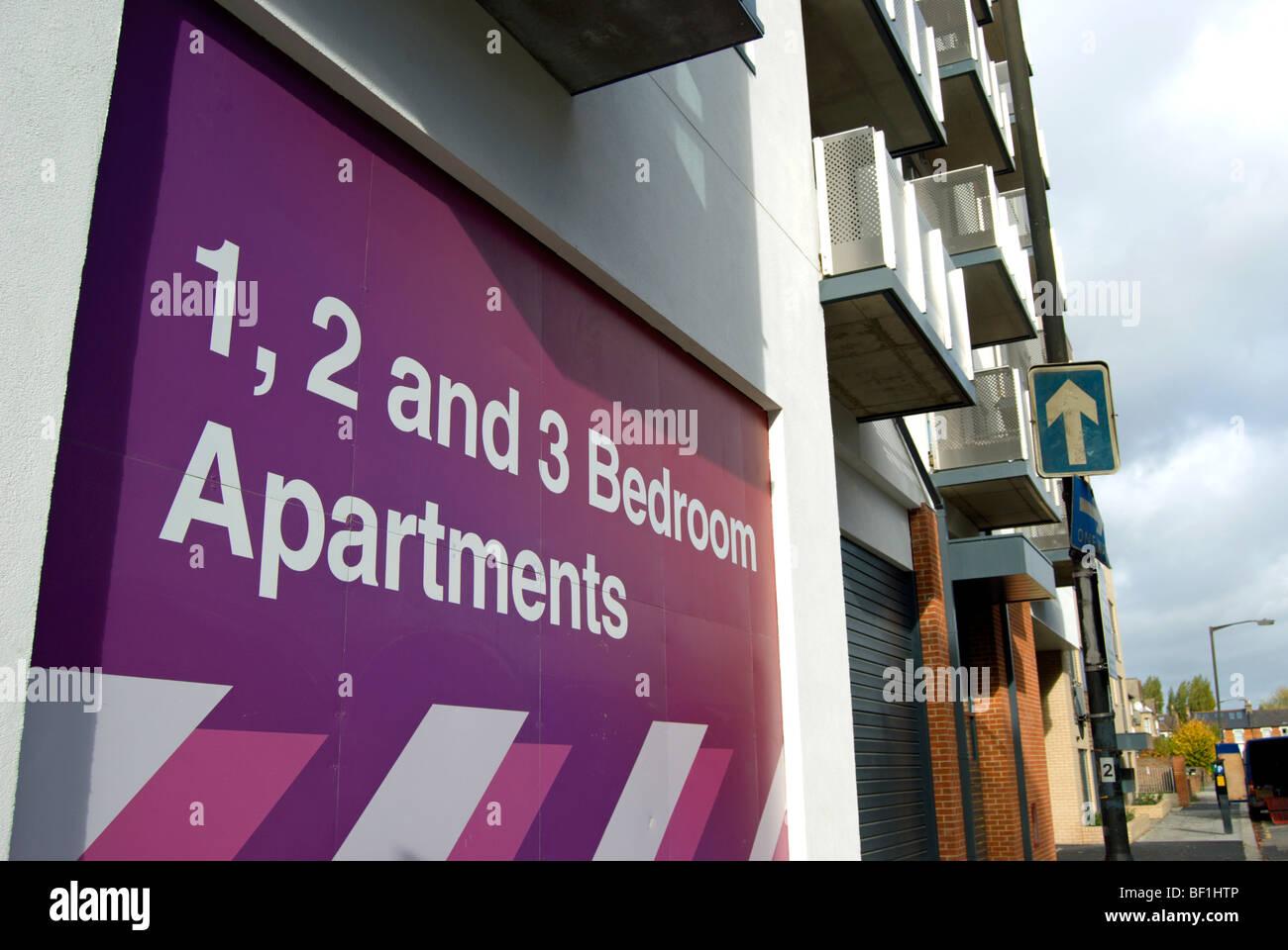 3 Bedroom Apartments In London England Excellent 3 bedroom London