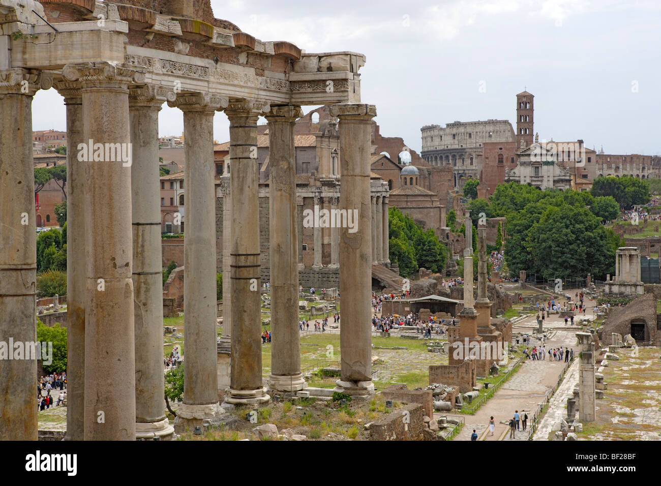 File:Tavares.Forum.Romanum.redux.jpg - Wikimedia Commons