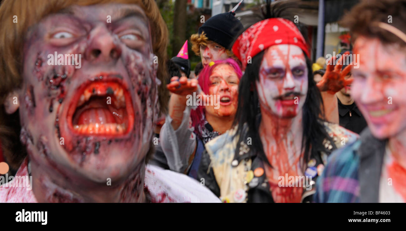 blurred-mob-of-bloody-zombies-attacking-