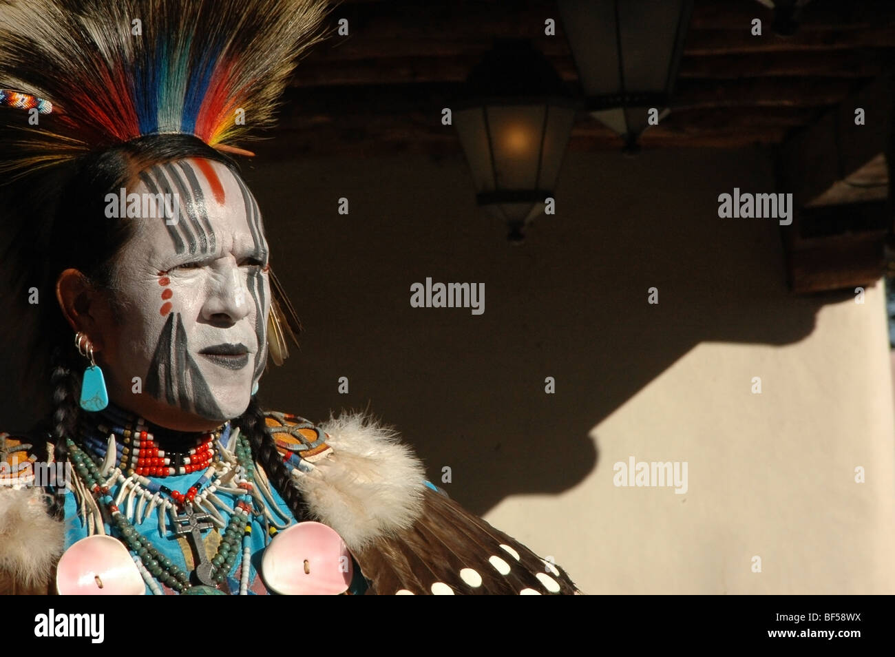 native american indian stock photo royalty free image 26546966