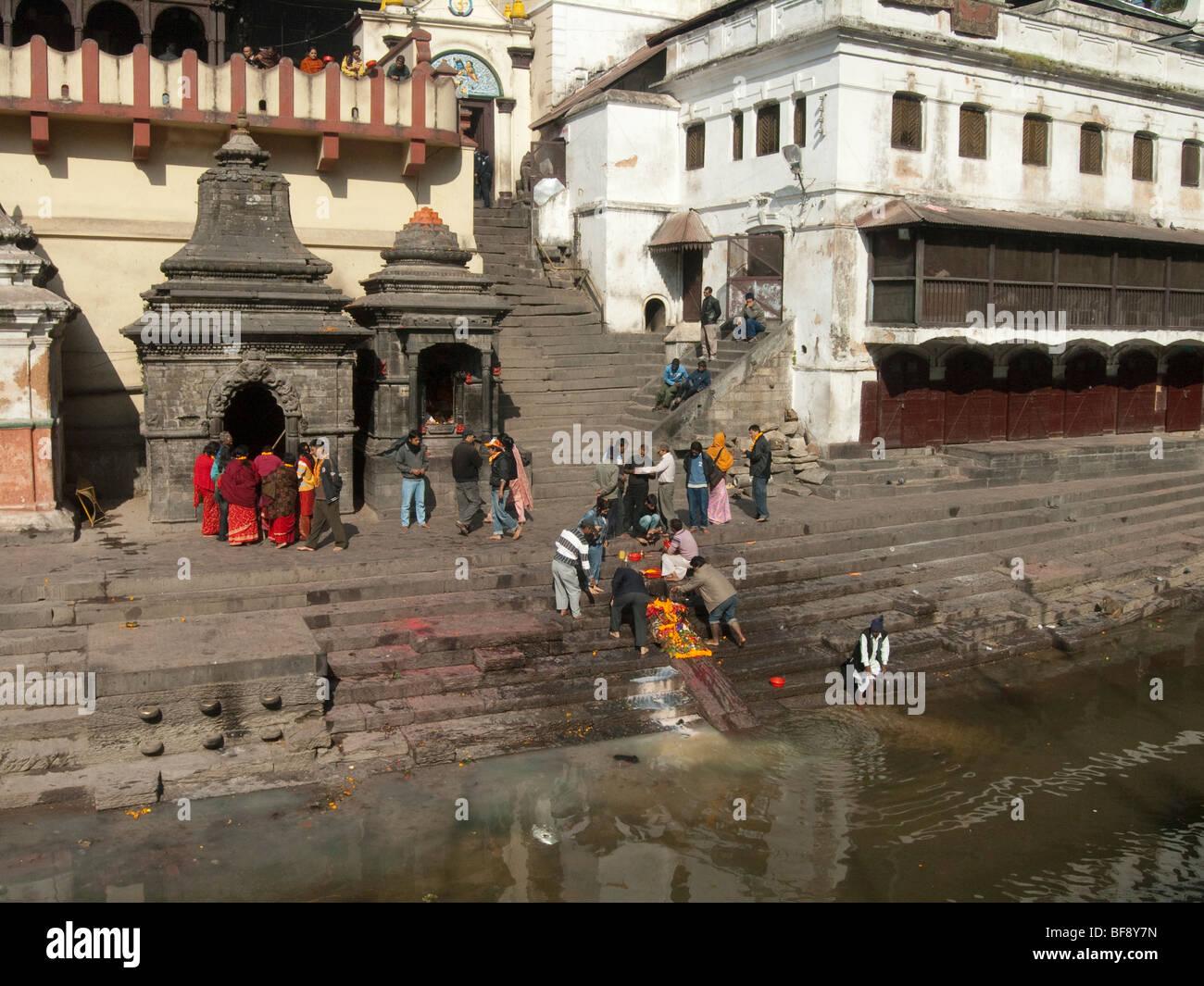 pashupatinath temple free - photo #23