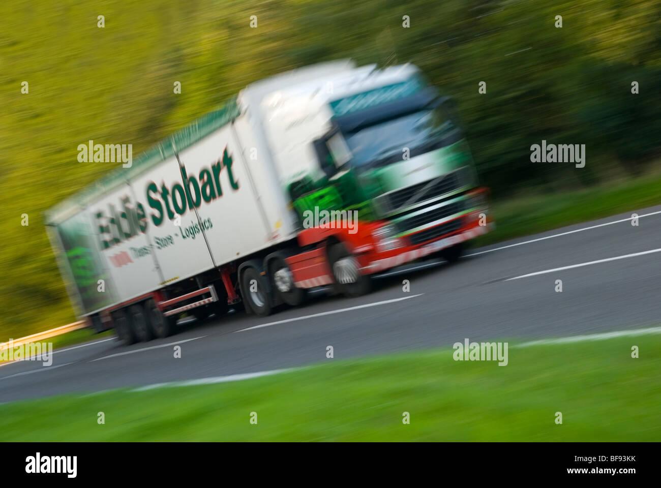 eddie-stobart-truck-with-motion-blur-BF9