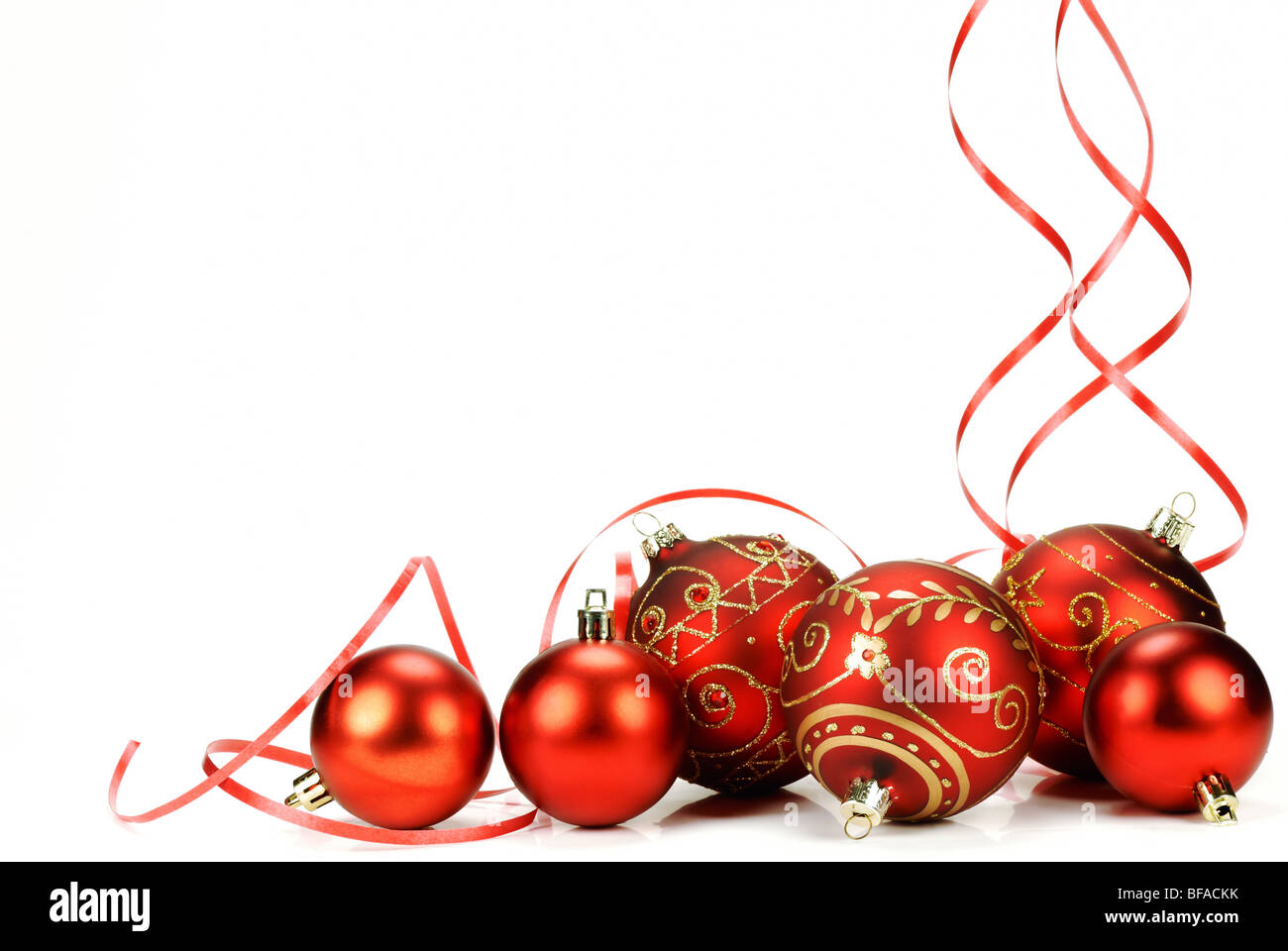 christmas balls background - photo #46