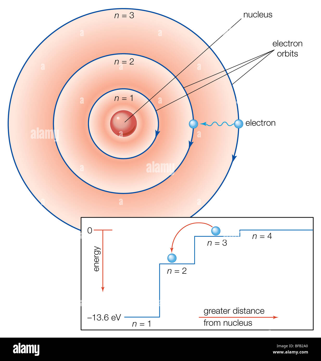 C8amycompbfb2a0bohr atomic model bfb2a0g pooptronica