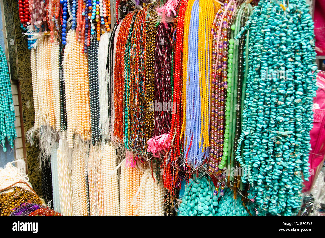 Beads Colored Gems Pearls And Stones For Sale In