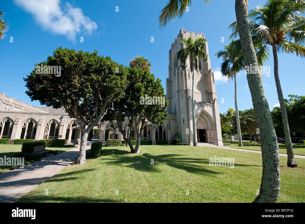 Amazing Church Palm Beach Gardens Gallery - Beautiful Garden - dlix.us