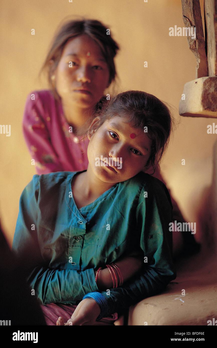 Секс в непале 28 фотография