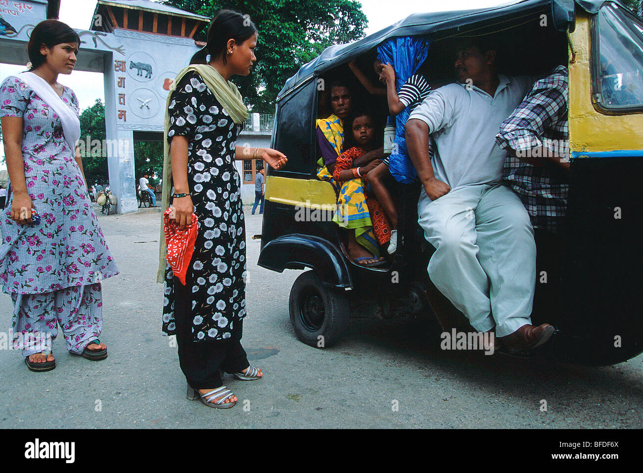 Nepalese Girls Sex