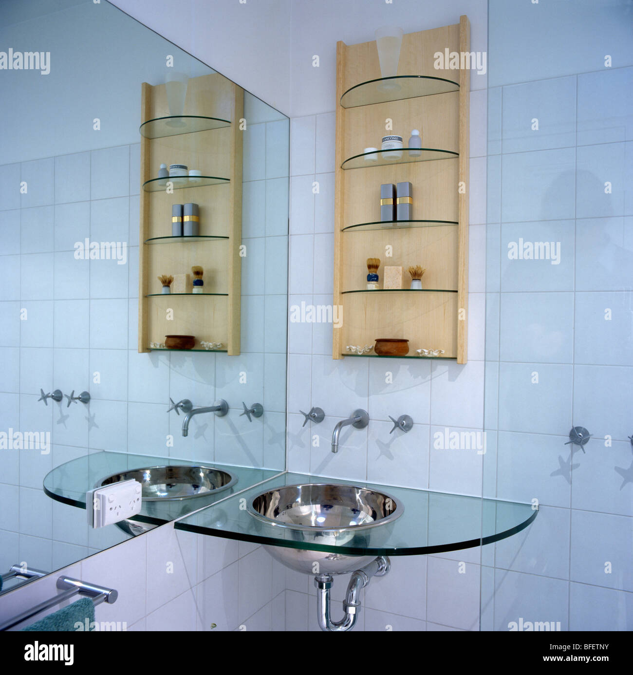 Nice In Wall Surround Image Collection - Bathtub Ideas - dilata.info