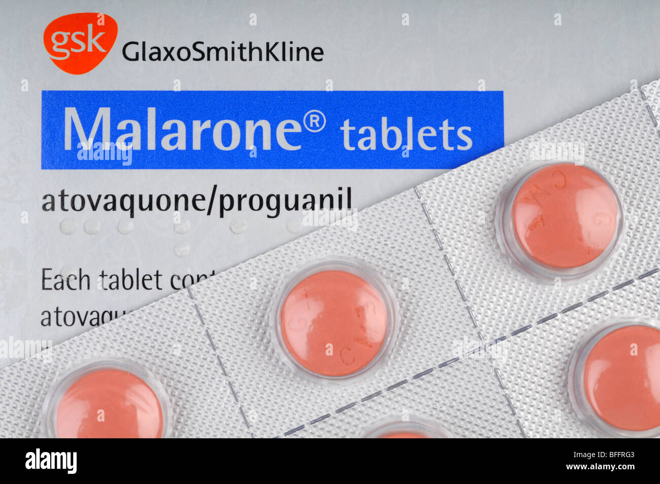 Cheapest place to buy malaria tablets