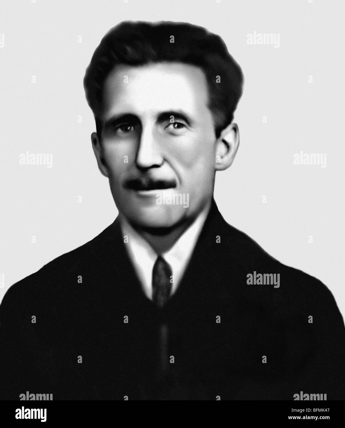 complete essays george orwell George orwell essay topics nineteen eighty four nineteen eighty four is george orwell's nightmare vision of the future written in 1948, at the end of world war.