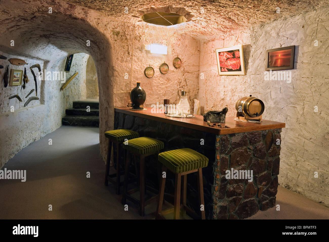 Unforgettable Underground Homes Afudesigncouk - Unforgettable underground homes
