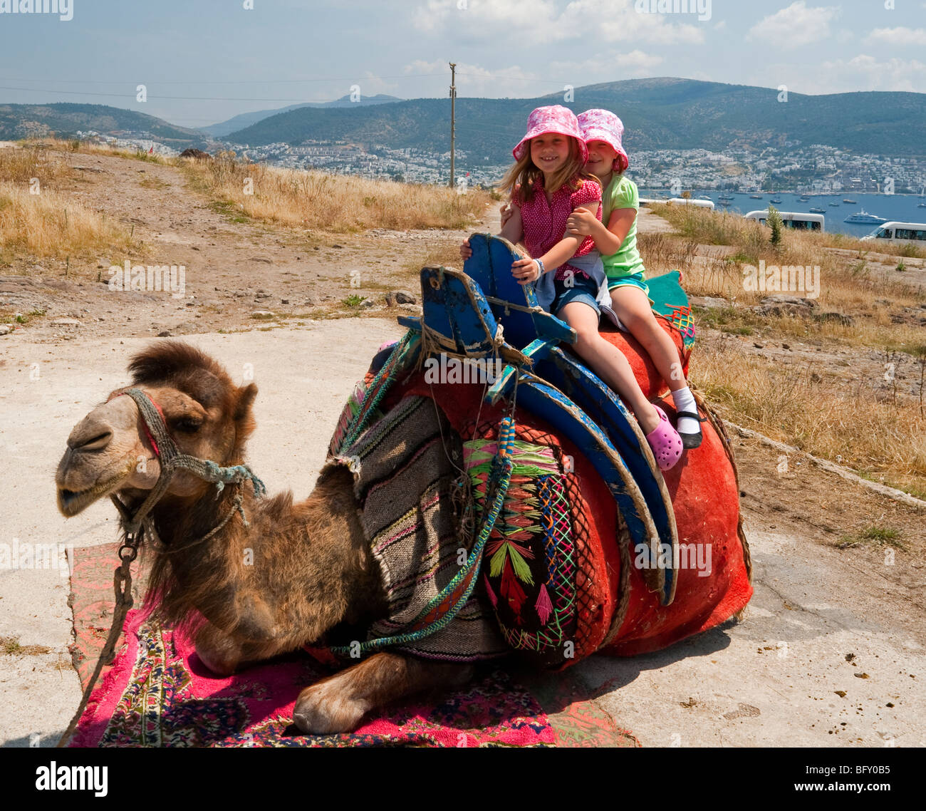 bodrum girls This is a comprehensive guide for bodrum, turkey, aimed primarily at men vacationing there you will find info on the best venues, areas to stay, and how to meet bodrum girls there.
