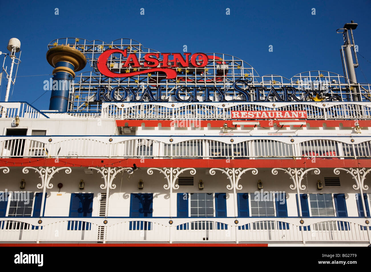 New westminster riverboat casino mississippi casino payouts