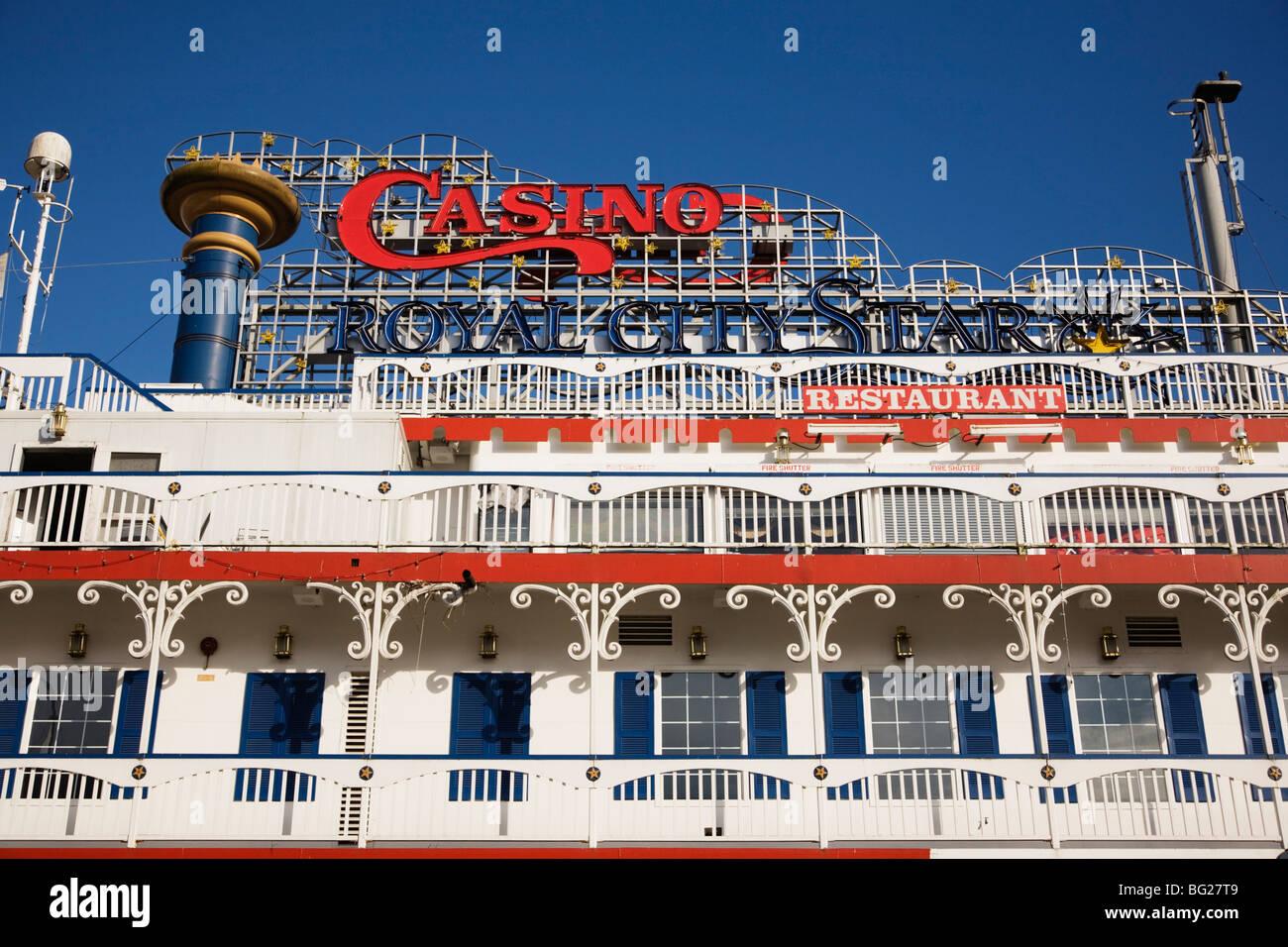 New casino in nre westminster cherokee casino tal