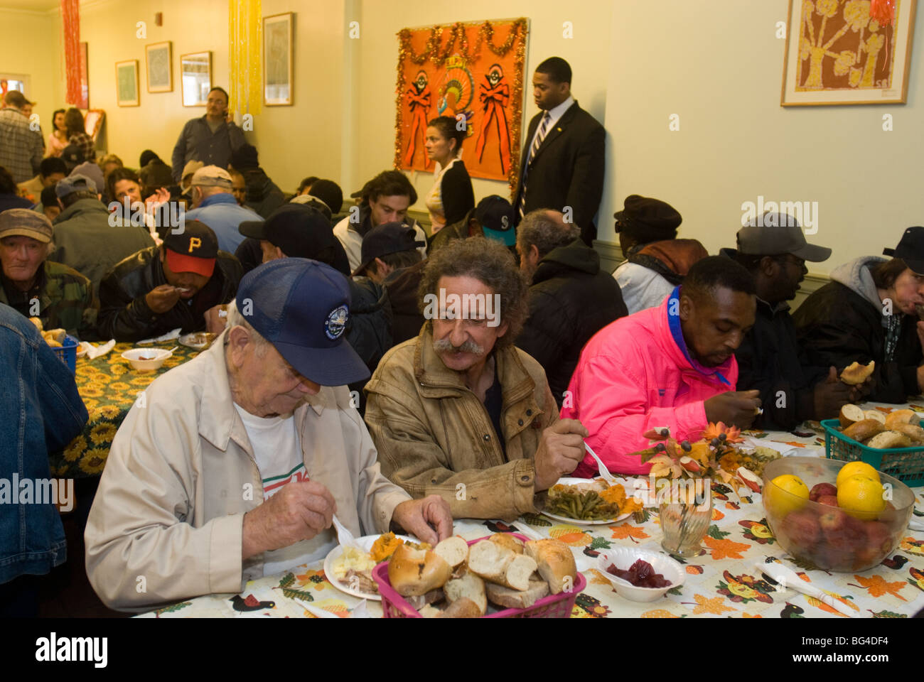 Soup Kitchen Soup Kitchen Usa Stock Photos Soup Kitchen Usa Stock Images Alamy