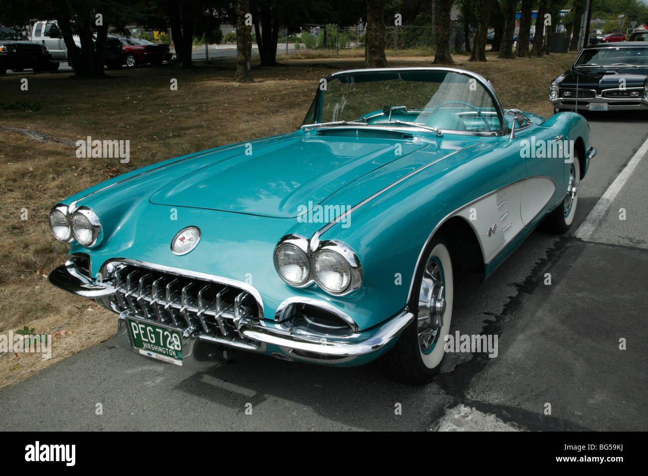 1950s Chevrolet Www Imgkid Com The Image Kid Has It