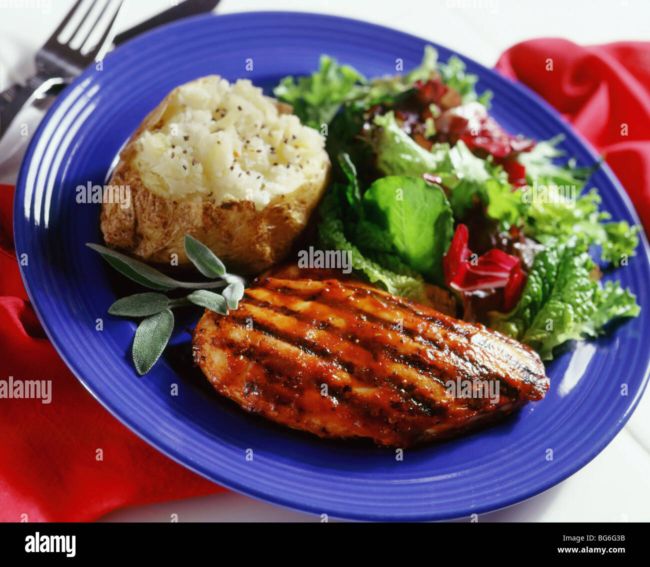 Image Result For Id Grilled
