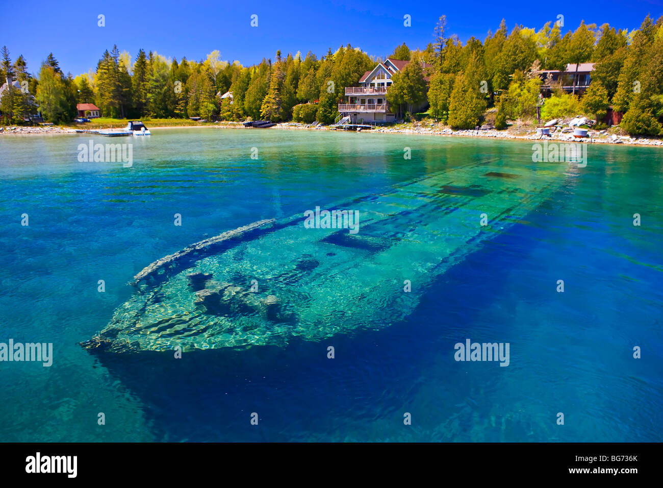 sweepstakes a shipwreck forgotten by time Pch shipwreck stash sweepstakes present value of giveaway no 8035 will vary depending on interest rates and market conditions at the time of the award.