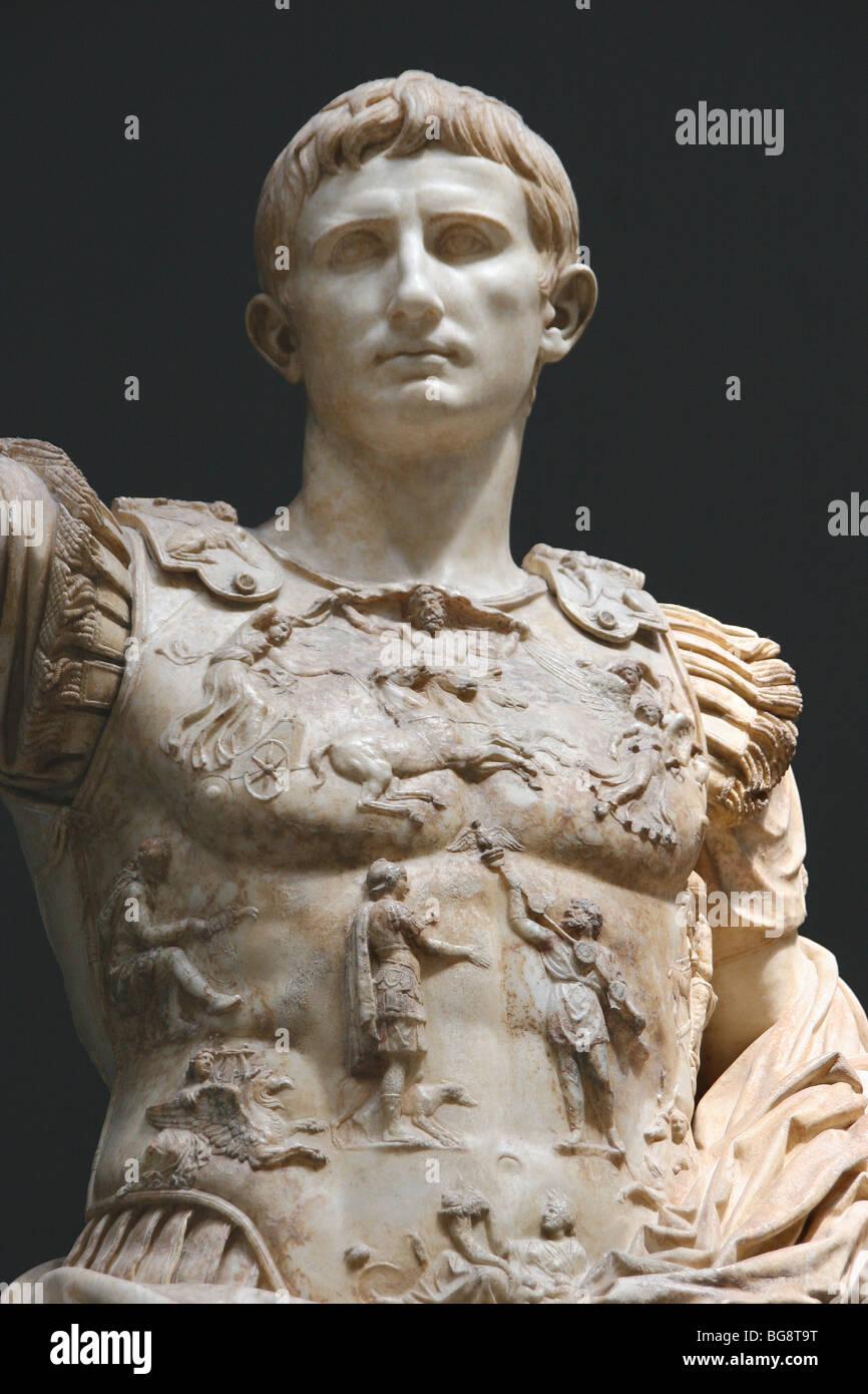Roman-emperors porngirlphoto hentia tube