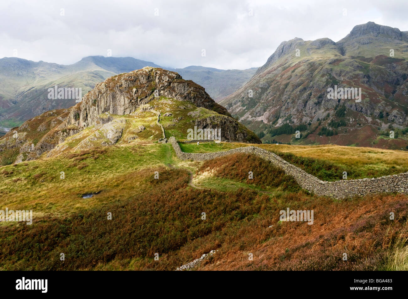 Stock Photo Traditional Food Cache Athabascan Chena Indian Village Alaska 24954995 moreover WS PR1 MM PE05 further Csms1087 as well Stock Photo Side Pike With Langdale Pikes In Background Lake District Cumbria 27267747 additionally Terminator Genisys Mms Af 1 6 Endoskeleton. on walking with shopping cart