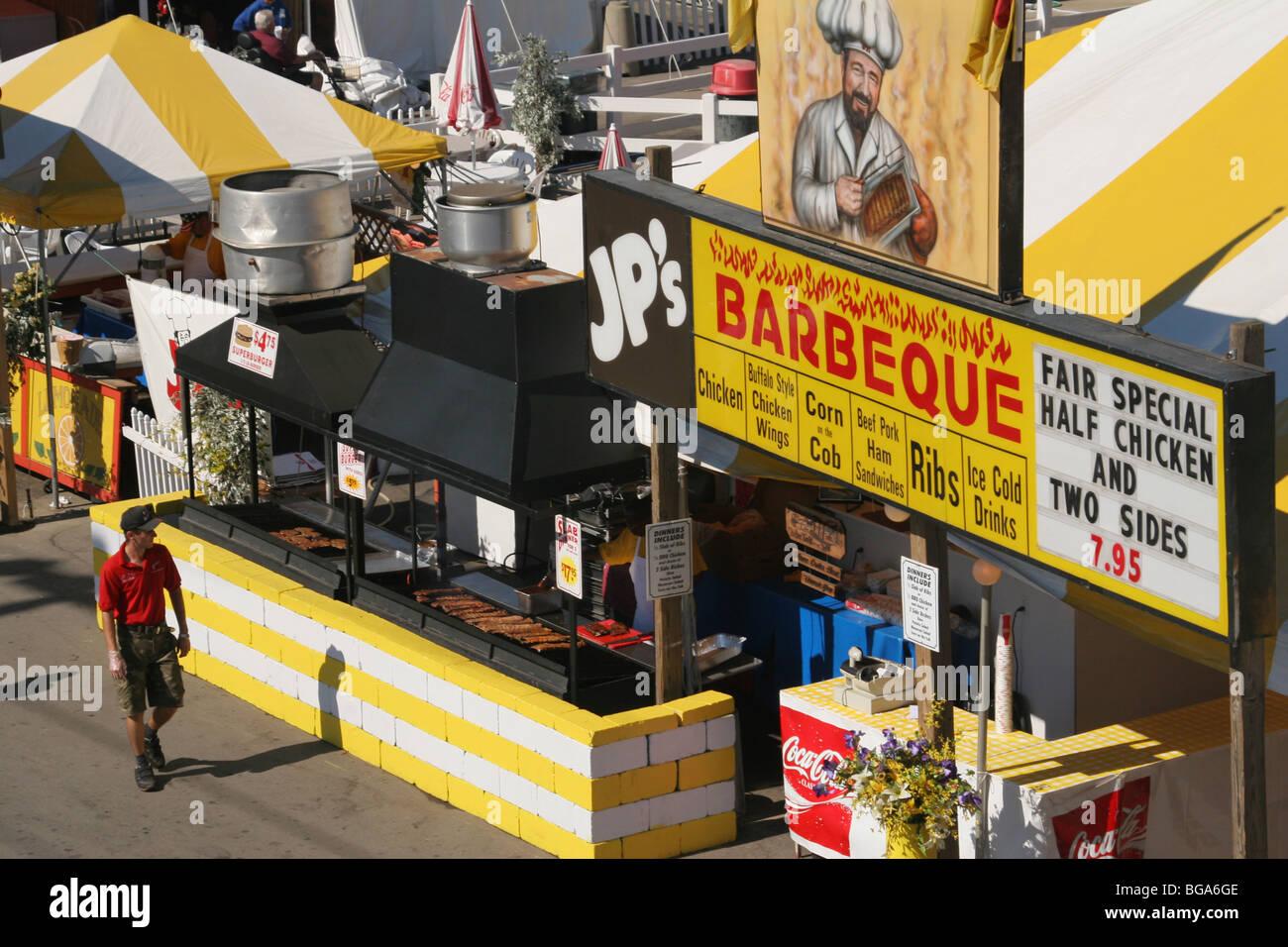 Food Cart Festival Columbus Ohio