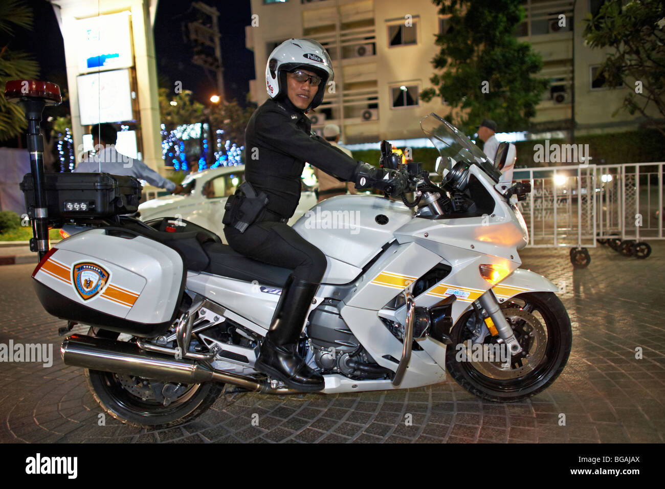 asian escorts thailand møteplassen mobil