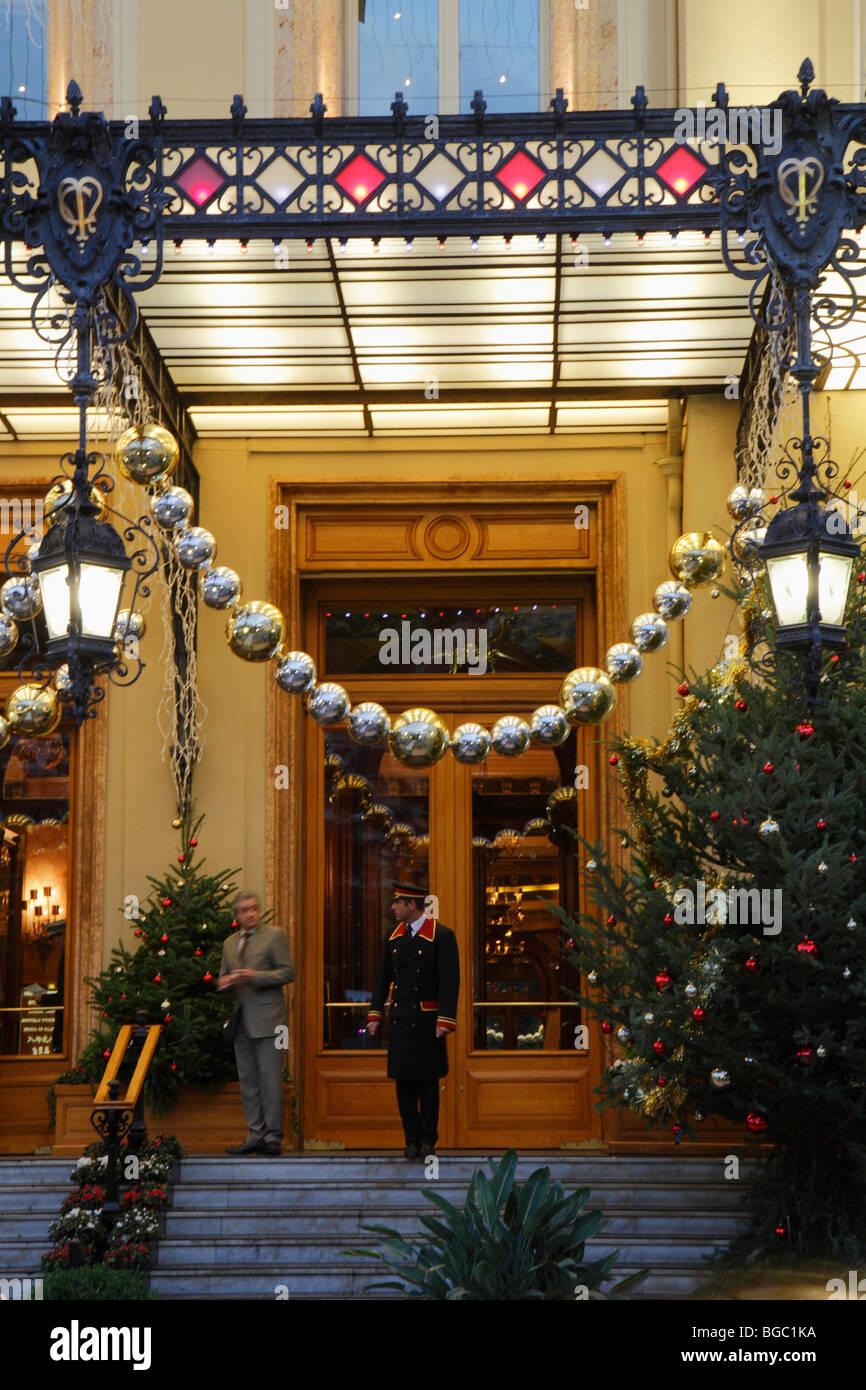 monte carlo casino free entry