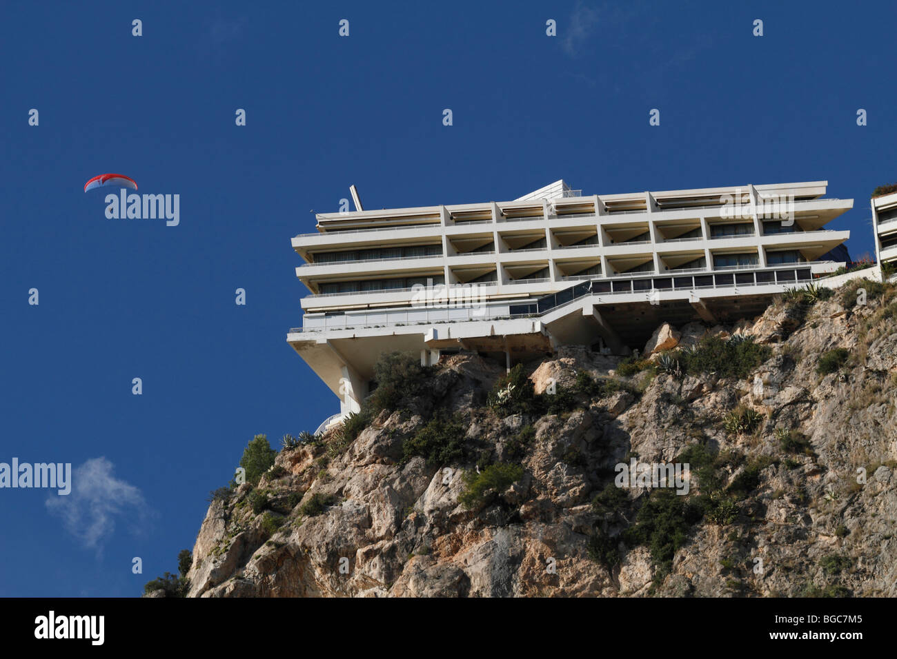 Vista Palace Hotel Roquebrune