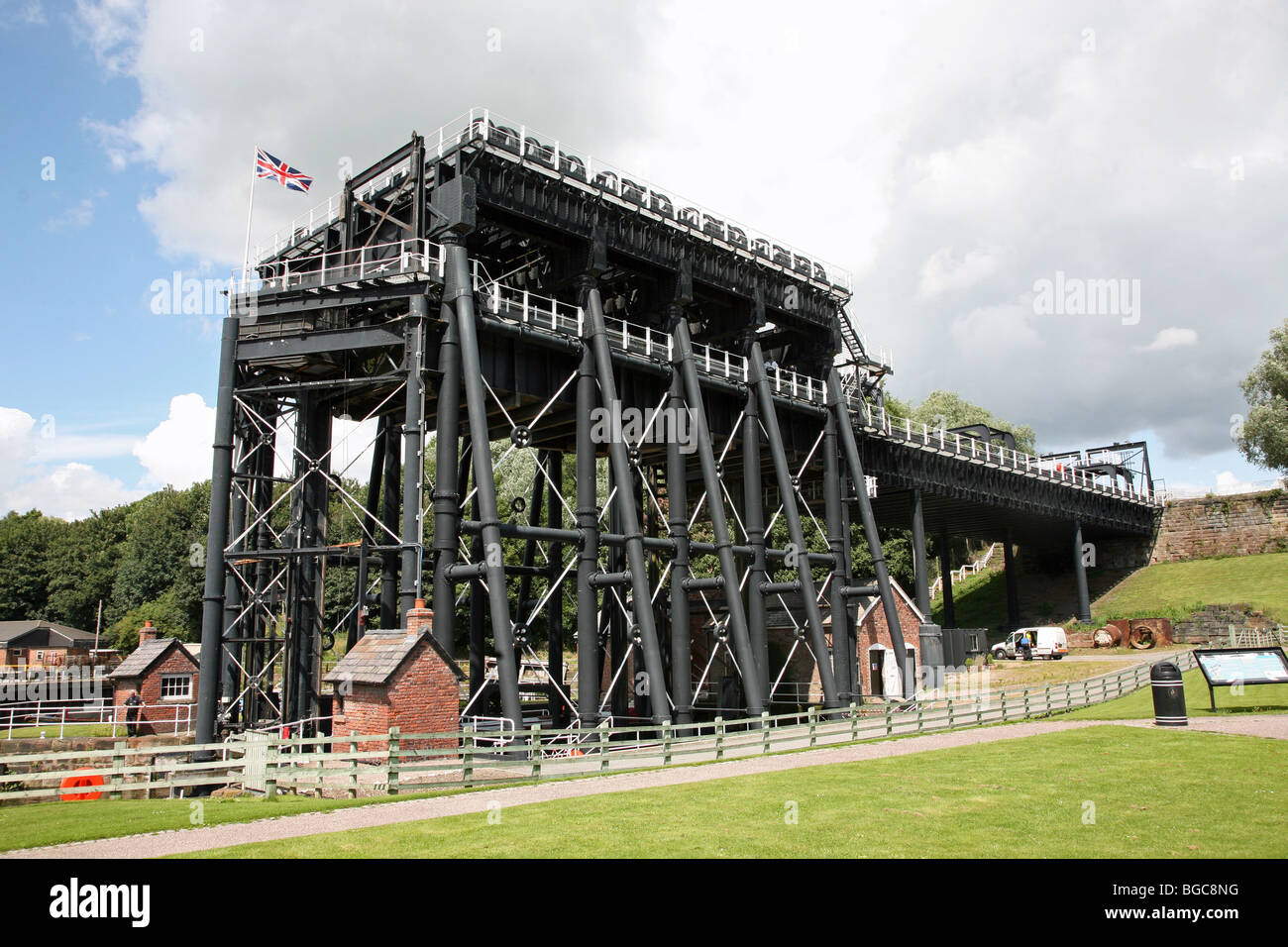 Scenic Anderton Boat Lift Anderton Cheshire England Stock Photo  With Fetching Anderton Boat Lift Anderton Cheshire England Stock Photo With Astounding Savile Gardens Also Apartment With Garden In Addition Garden Design With Railway Sleepers And Floating Garden As Well As Victorian Terrace Front Garden Additionally India Garden Indianapolis From Alamycom With   Fetching Anderton Boat Lift Anderton Cheshire England Stock Photo  With Astounding Anderton Boat Lift Anderton Cheshire England Stock Photo And Scenic Savile Gardens Also Apartment With Garden In Addition Garden Design With Railway Sleepers From Alamycom