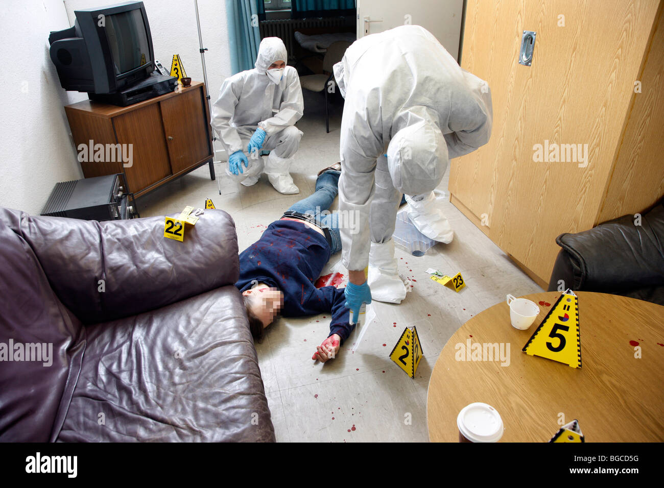 what is a crime scene investigation Create crime scene diagrams, legal timelines and other trial graphics in minutes with smartdraw.
