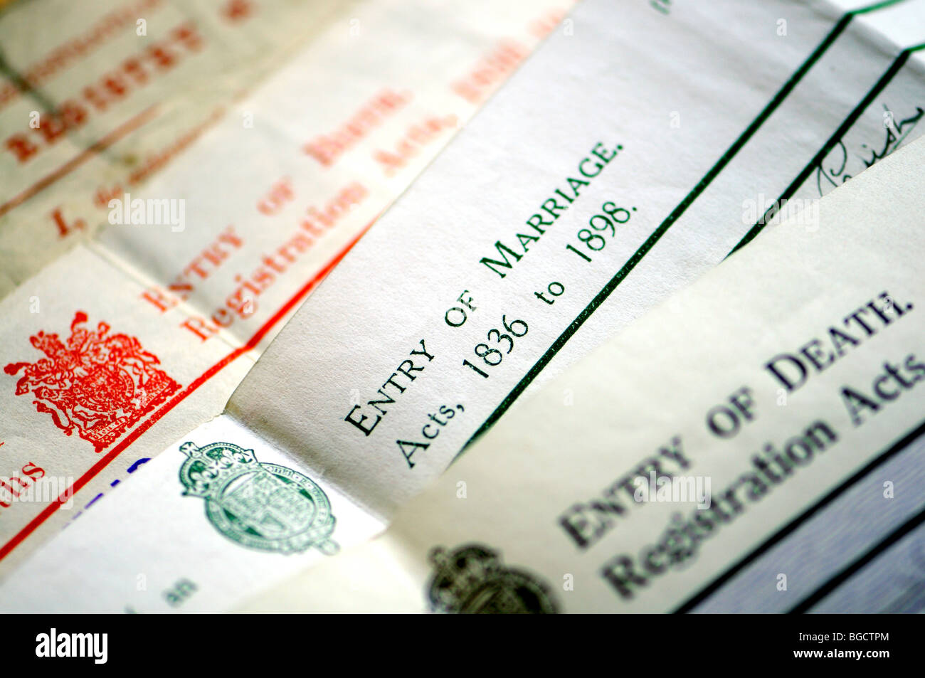 Genealogy documents copy certificates of birth marriage and genealogy documents copy certificates of birth marriage and death aiddatafo Gallery