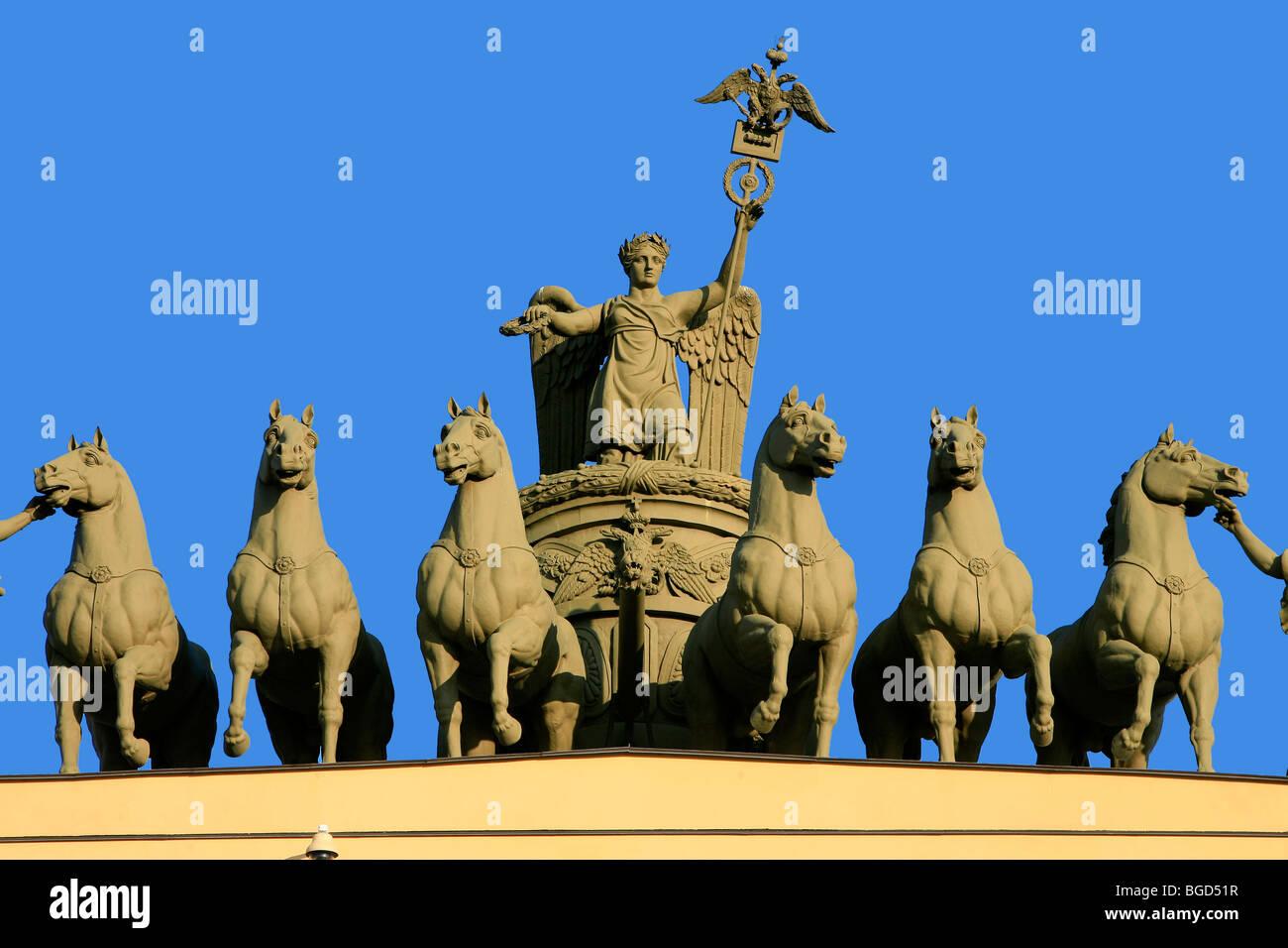 File:Brandenburg Gate Quadriga at Night.jpg - Wikipedia
