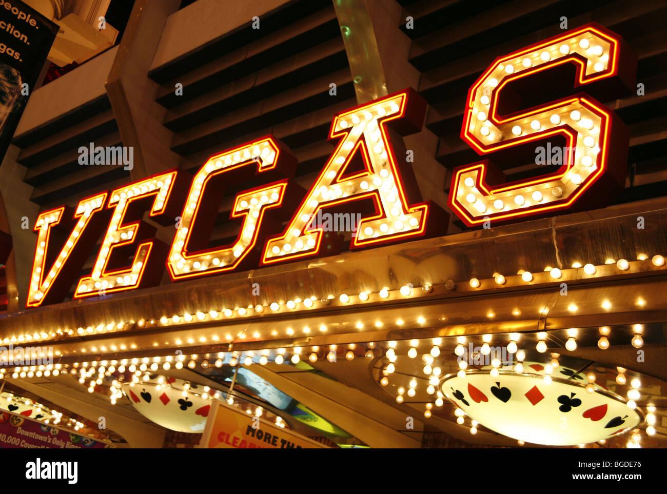 kewagin casino