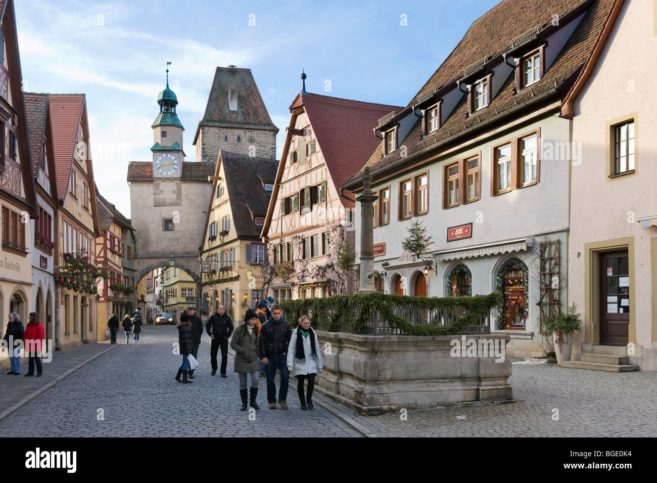 flirt 4 you rothenburg germany