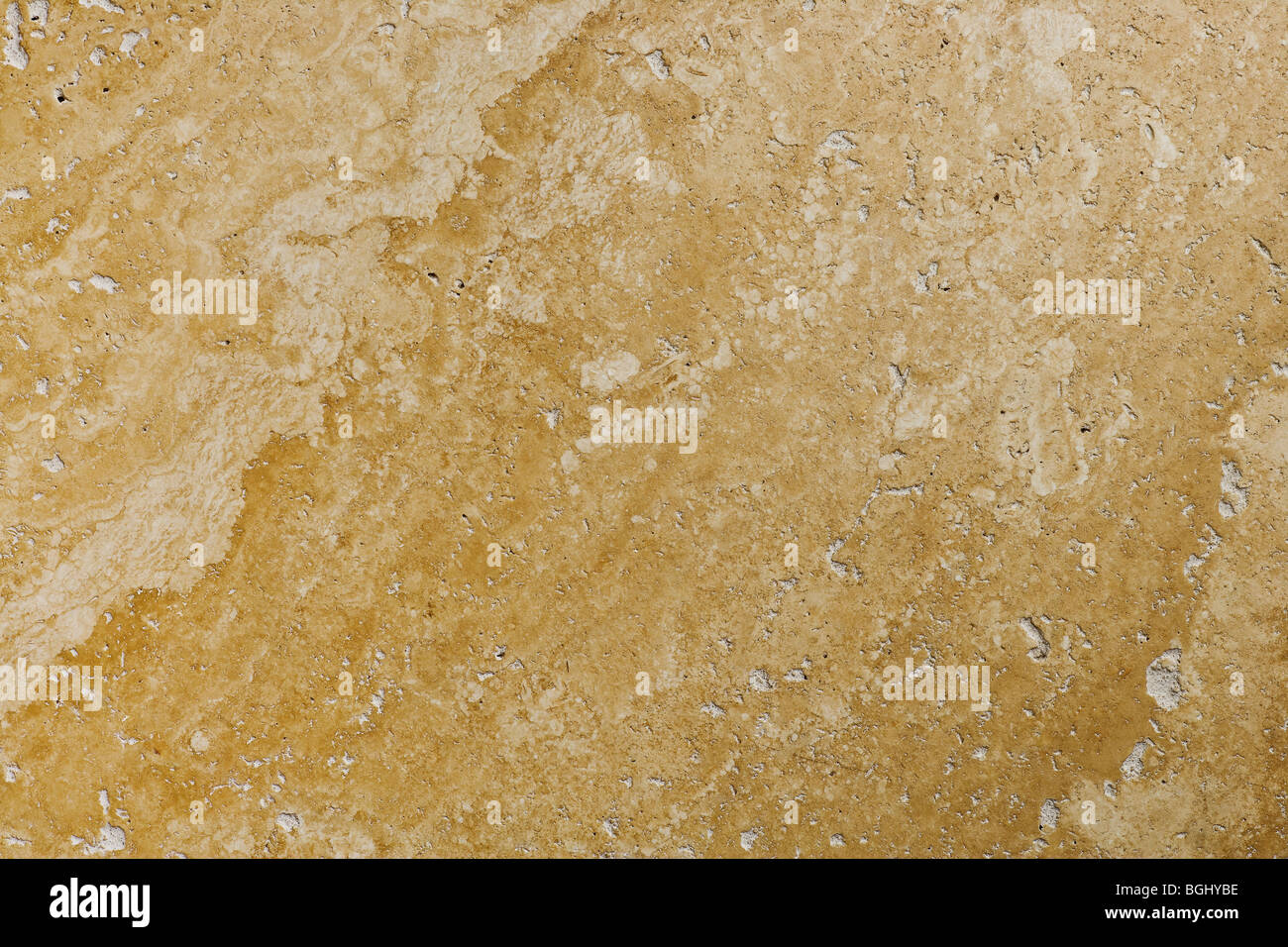 Travertine stone floor tile abstract background closeup stock travertine stone floor tile abstract background closeup dailygadgetfo Images