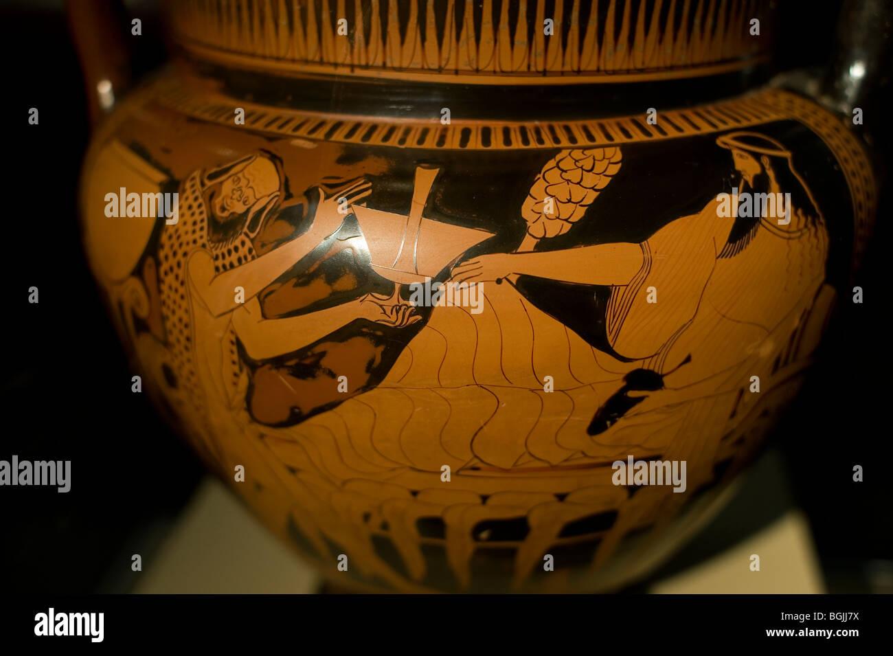 Ambivalent Berlin berlin pergamon museum the dionysus ambivalent gift wine drink