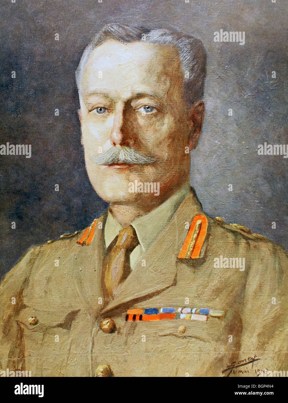 does field marshal haig desreve the Check out our top free essays on does general haig deserve to be remembered as the butcher of the somme to help you write your own essay field marshall douglas haig was a british soldier and senior commander during world war 1.