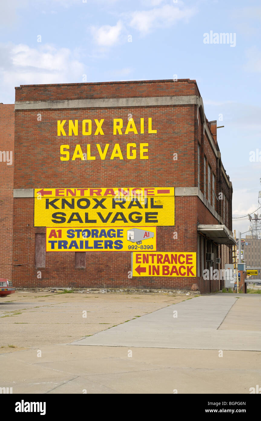 knox city online dating Fort knox is a certified kentucky city, covering 109054 acres in three  for more  information about dates & time, location and agenda go to the cie page.