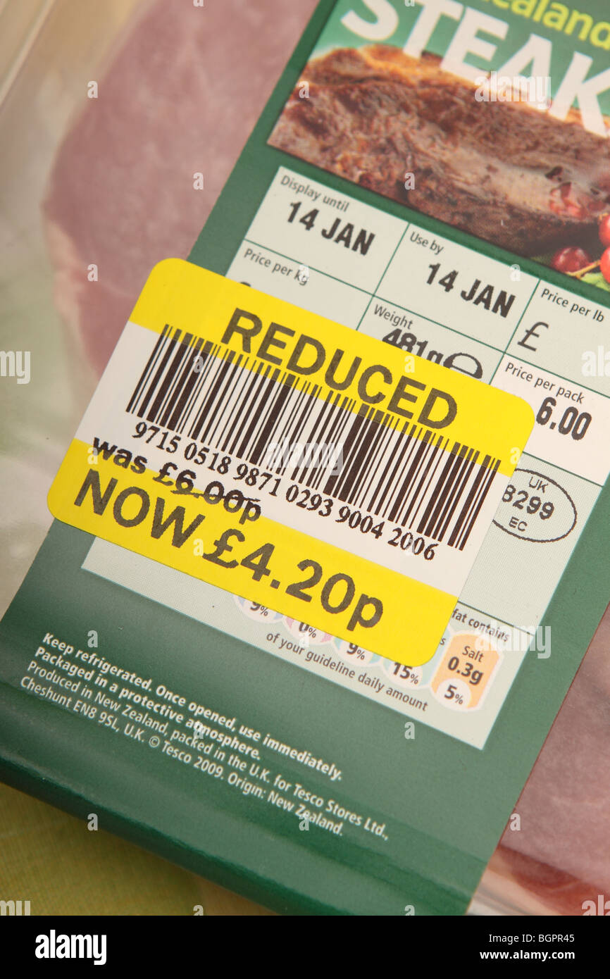 Sell by date on chicken in Brisbane