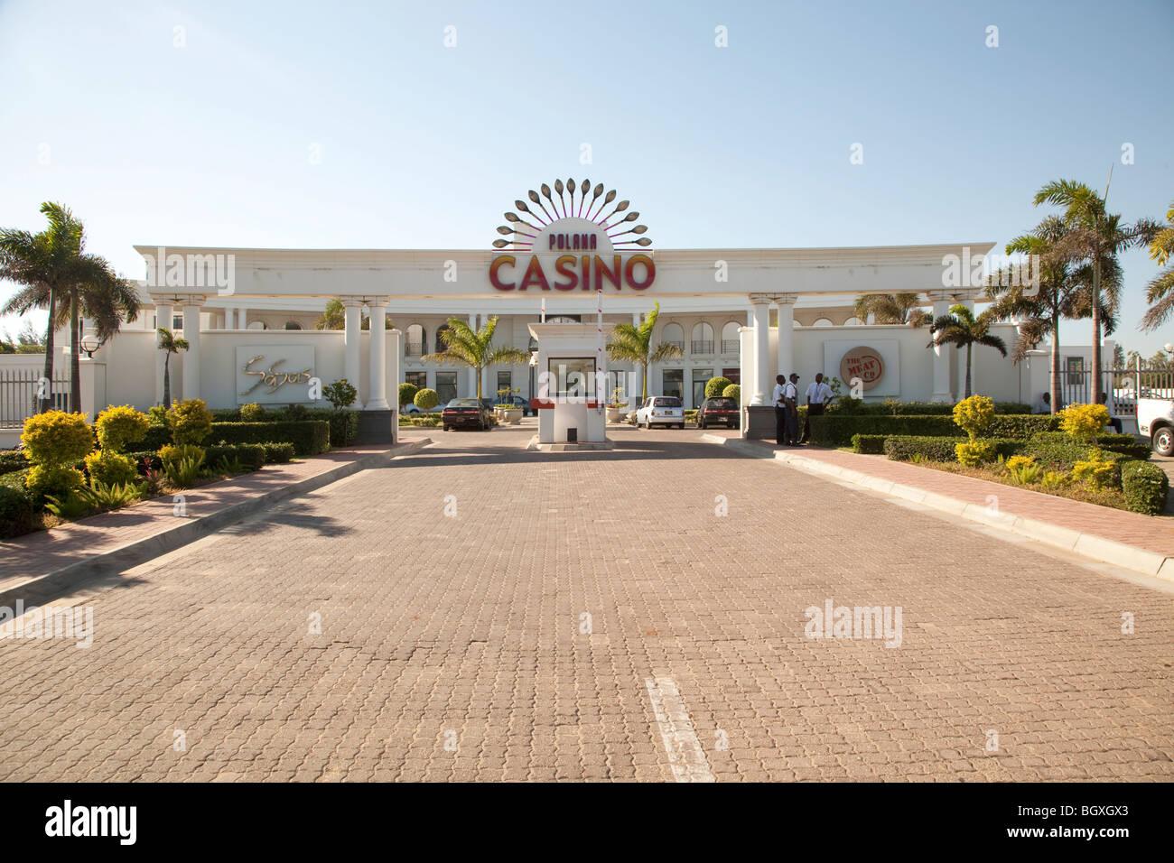 Maputo casino casino gaming association