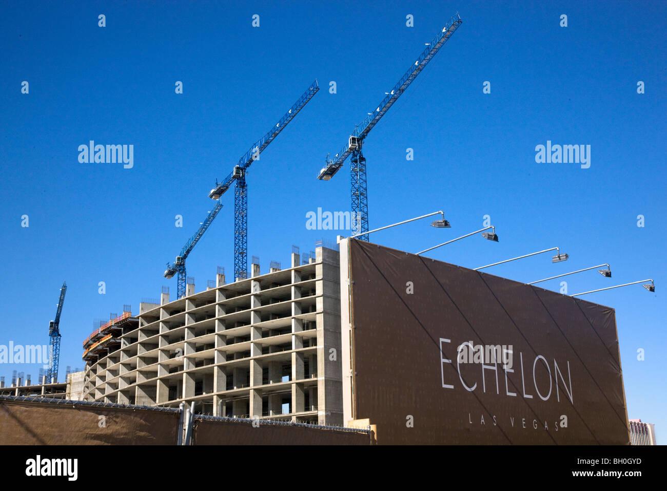 Echelon hotel and casino nelbourne casino