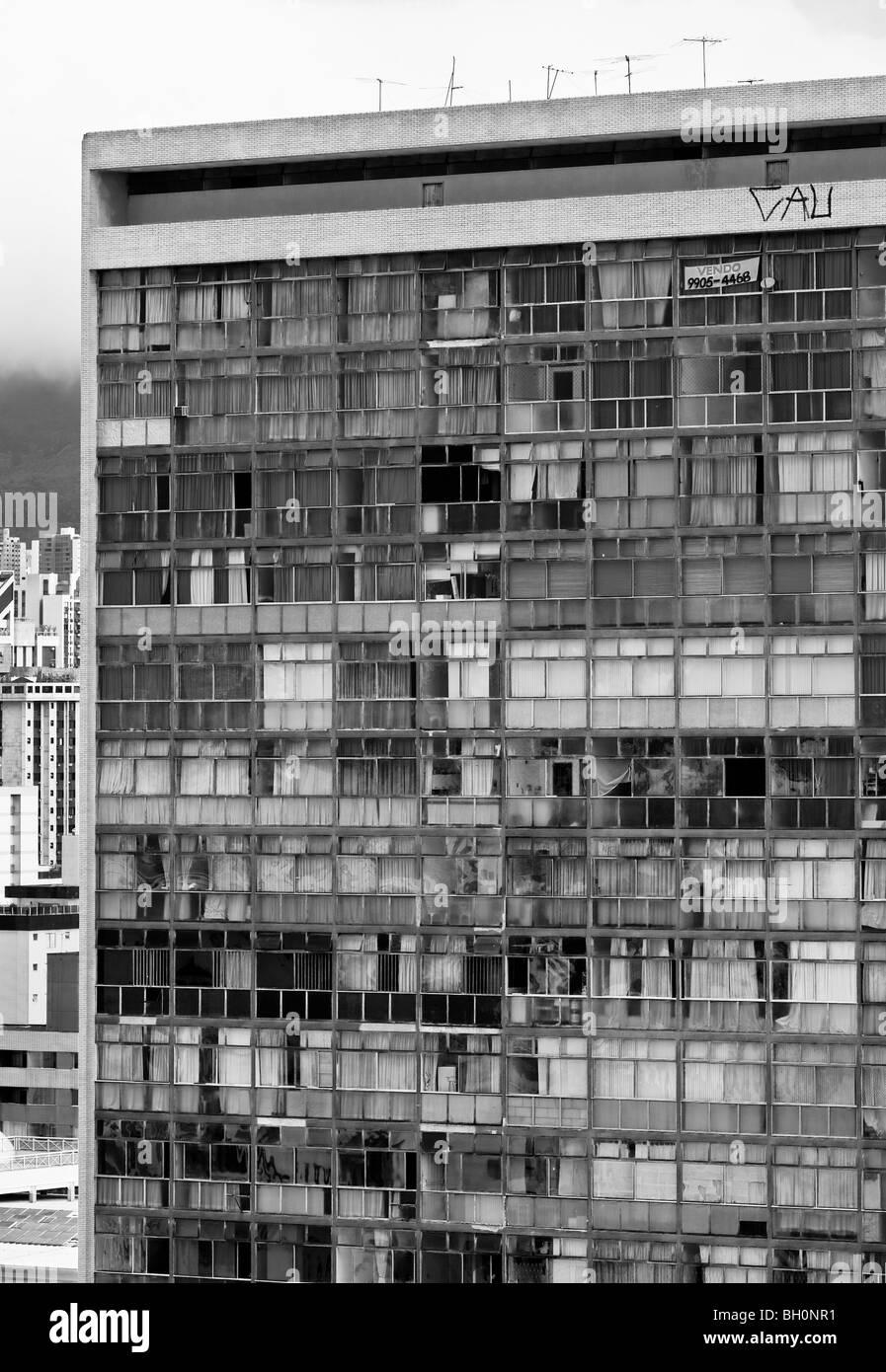 jk building, modern building designoscar niemeyer, modern
