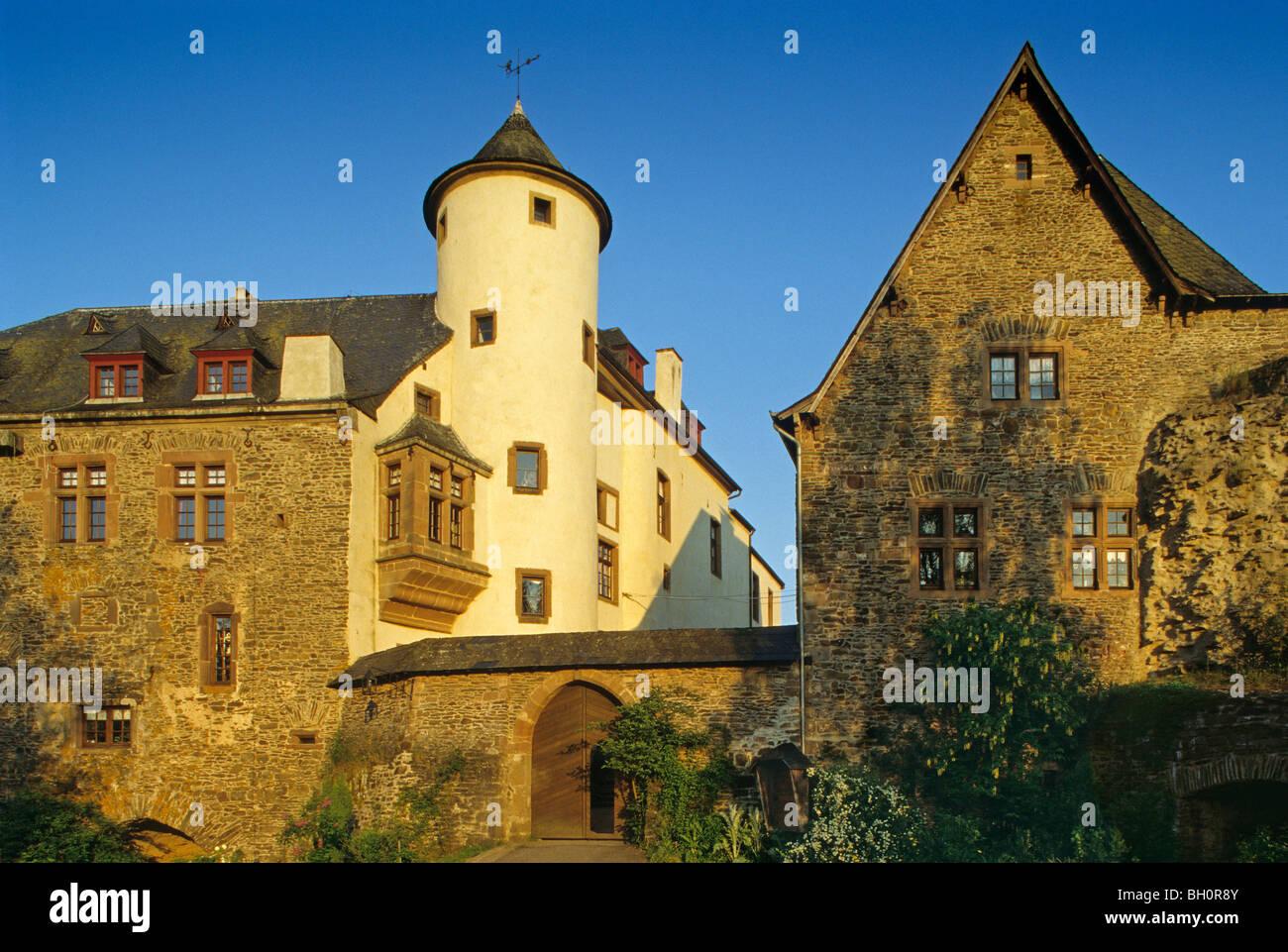 creampie Prüm(Rhineland-Palatinate)