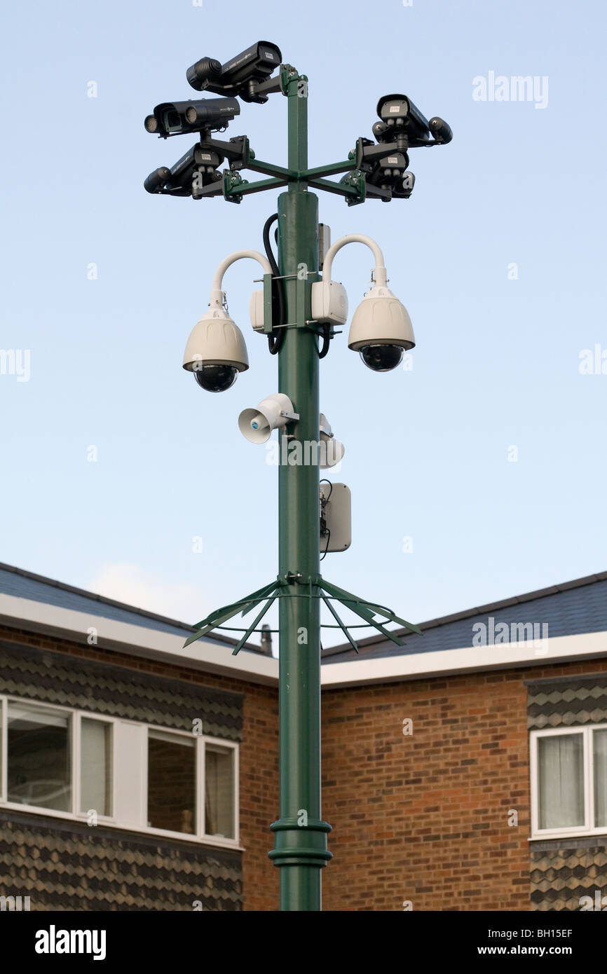 Image Result For Cctv Cameras Live
