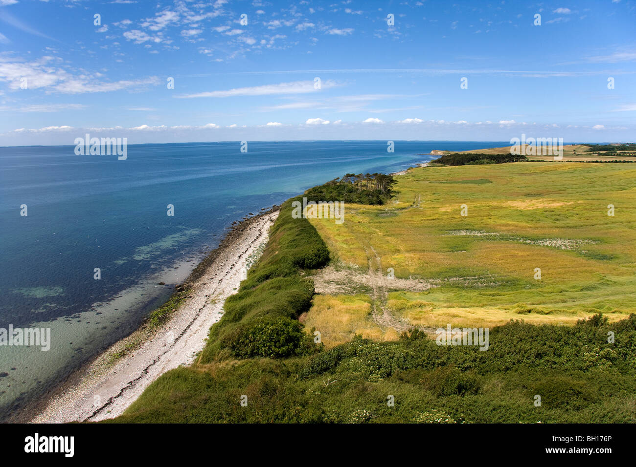 the-view-from-vesborg-lighthouse-on-sams